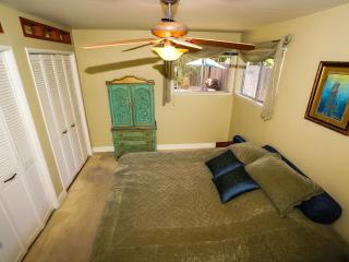 Affordable family vacation house, 10 minutes from everywhere. - San Diego vacation rentals