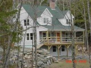 Brewer Home & Apt - Bar Harbor vacation rentals