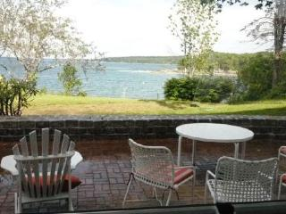 Cow Palace - Bar Harbor vacation rentals