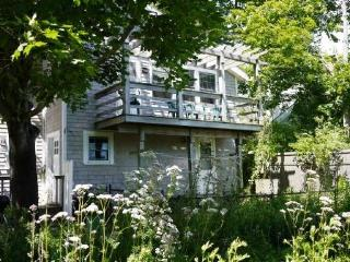 Harbor Cottage - Bar Harbor vacation rentals