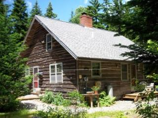Gilbert Cottage - Bar Harbor and Mount Desert Island vacation rentals