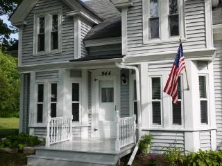 Hobo Maine Retreat - Bar Harbor vacation rentals