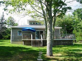 Nautic Bay - Trenton vacation rentals