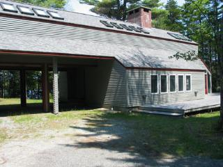 Richardson Farm Retreat - Bar Harbor vacation rentals