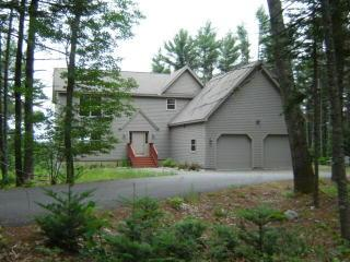 Stony Brook - Bar Harbor vacation rentals