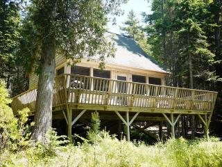 Seal Rock - Bar Harbor vacation rentals