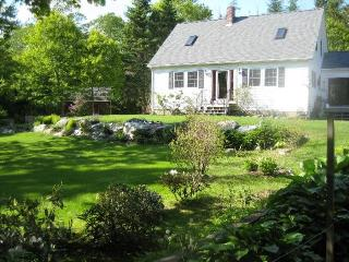 Westie Haven - Bar Harbor vacation rentals