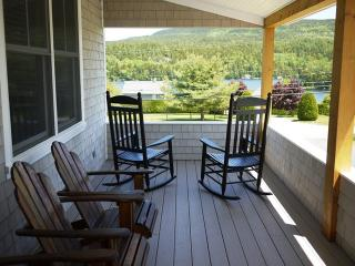 Windy Hill Farm - Bar Harbor and Mount Desert Island vacation rentals