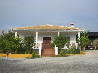 Cortijo El Gallo - Periana vacation rentals