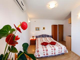 Apartment EMMA A2 ( 2+0) - Orebic vacation rentals