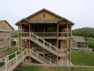 Fireplace, Jetted tub, Pool, Hot tub and next to Silver Dollar City (32-4) - Branson vacation rentals