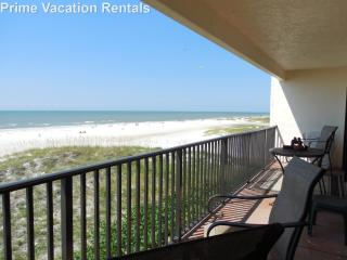 Weekly Clw BeachFRONT rental | Sunsets in style - Clearwater Beach vacation rentals
