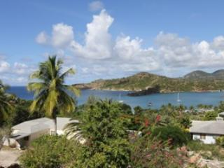 Villa Countess Galleon Beach - English Harbour vacation rentals