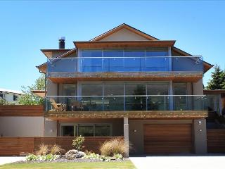 Linga Longa - Queenstown vacation rentals