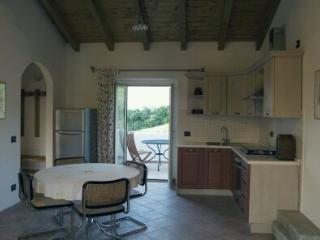 Apartment GIRASOLE - Marche vacation rentals