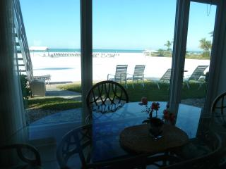 Casa Mar Condominiums #40 - Siesta Key vacation rentals