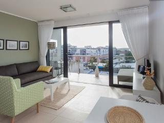 Fabulous 1-Bedroom De Waterkant Apartment - Western Cape vacation rentals