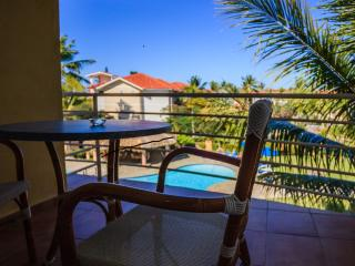 OCEAN DREAM ART DECO APT just 80m from the beach - Cabarete vacation rentals