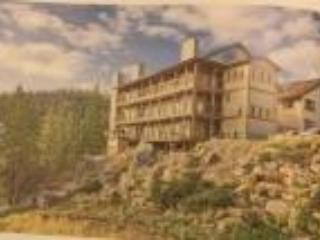 Worldmark  Resort  Tahoe # 3 - Stateline vacation rentals