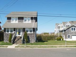 107045 - Cape May vacation rentals