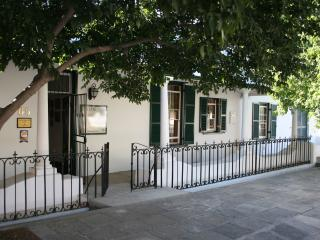 Thyme and Again B&B - Graaff-Reinet vacation rentals