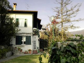 Villa The Princess of Como Lake - Laglio - Nuxis vacation rentals