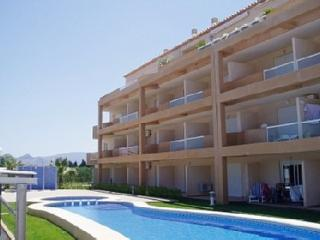 Denia: Located on the Mediterranean Coast! - Valencian Country vacation rentals