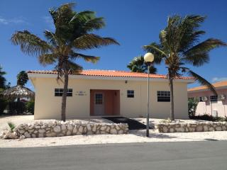 Villa Nos Deseo - The Pearl of the Caribbean - Curacao vacation rentals