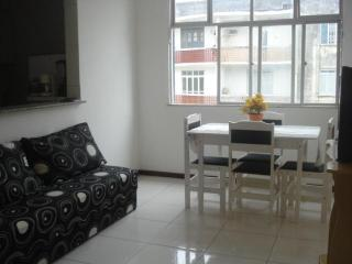 WONDERFUL FLAT IN BARRA  WONDERFUL LOCATION - State of Bahia vacation rentals