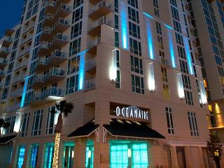 Memorial Day Week at the brand new Oceanaire - Virginia Beach vacation rentals