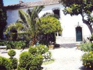 Paco Real Dom Pedro - Peniche vacation rentals