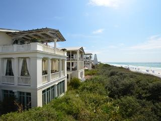Narnia - Seaside vacation rentals