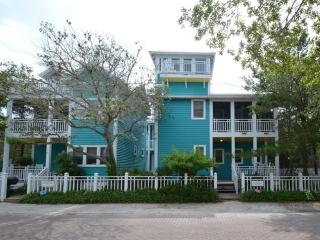 Seaward - Seaside vacation rentals