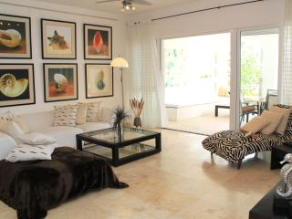Luxury Beachfront Condo in the Center of Cabarete - Cabarete vacation rentals
