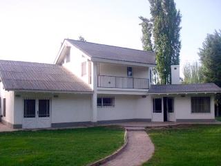 Rental in Mendoza (Malbec Land), Argentina - Province of Mendoza vacation rentals