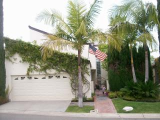 5 Beds/3 Baths in Orange County, 20 min from beach - Mission Viejo vacation rentals