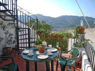 La Casa de la Abuela Clotilde - Hire Whole House or Rooms available - Consult rates. - Jaen vacation rentals