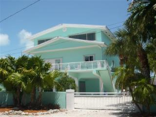 CONCH BAR SOUTH - Islamorada vacation rentals