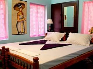Peaceful Holiday Stay In Kerala - Alleppey vacation rentals