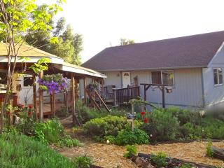 * Blissful Retreat * - Oakhurst vacation rentals