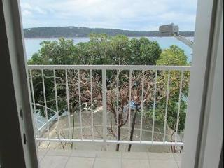 7890 A1(4) - Barbat - Island Rab vacation rentals