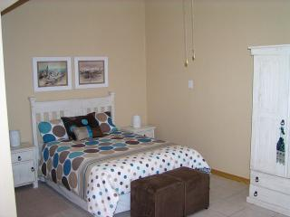 Bastion Farmyard B & B - Namibia vacation rentals
