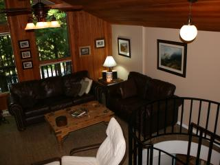 Great Condo - Book Your Summer Vacation Today - Whitefish vacation rentals