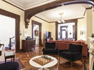 Dean Street II - New York City vacation rentals