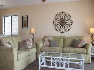 Dolphin Cay 201 - Myrtle Beach vacation rentals