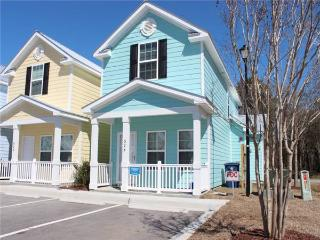Gulfstream Cottages 324 - Myrtle Beach vacation rentals