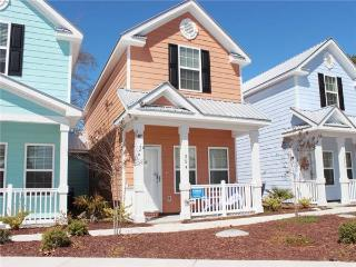 Gulfstream Cottages 354 - Myrtle Beach vacation rentals