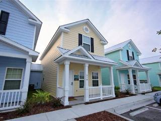 Gulfstream Cottages 378 - Myrtle Beach vacation rentals