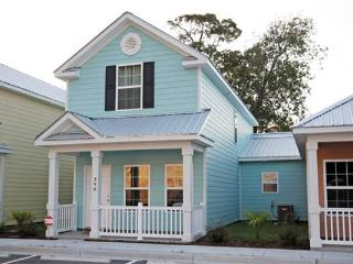 Gulfstream Cottages 390 - Myrtle Beach vacation rentals