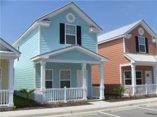 Gulfstream Cottages 1908 - Myrtle Beach vacation rentals